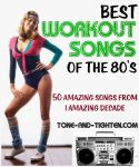 workout-80s-music