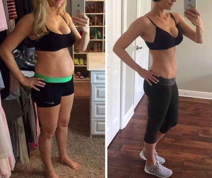 5 workouts that burn belly fat 15