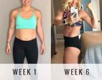 6-workouts-a-week