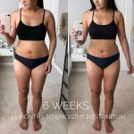 6-weeks-diet-and-exercise
