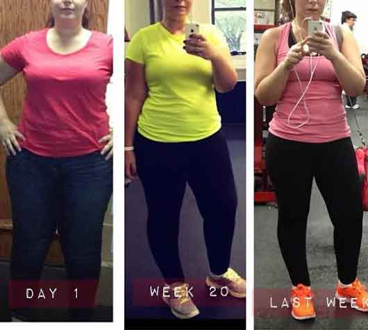 7 day cabbage soup diet 15