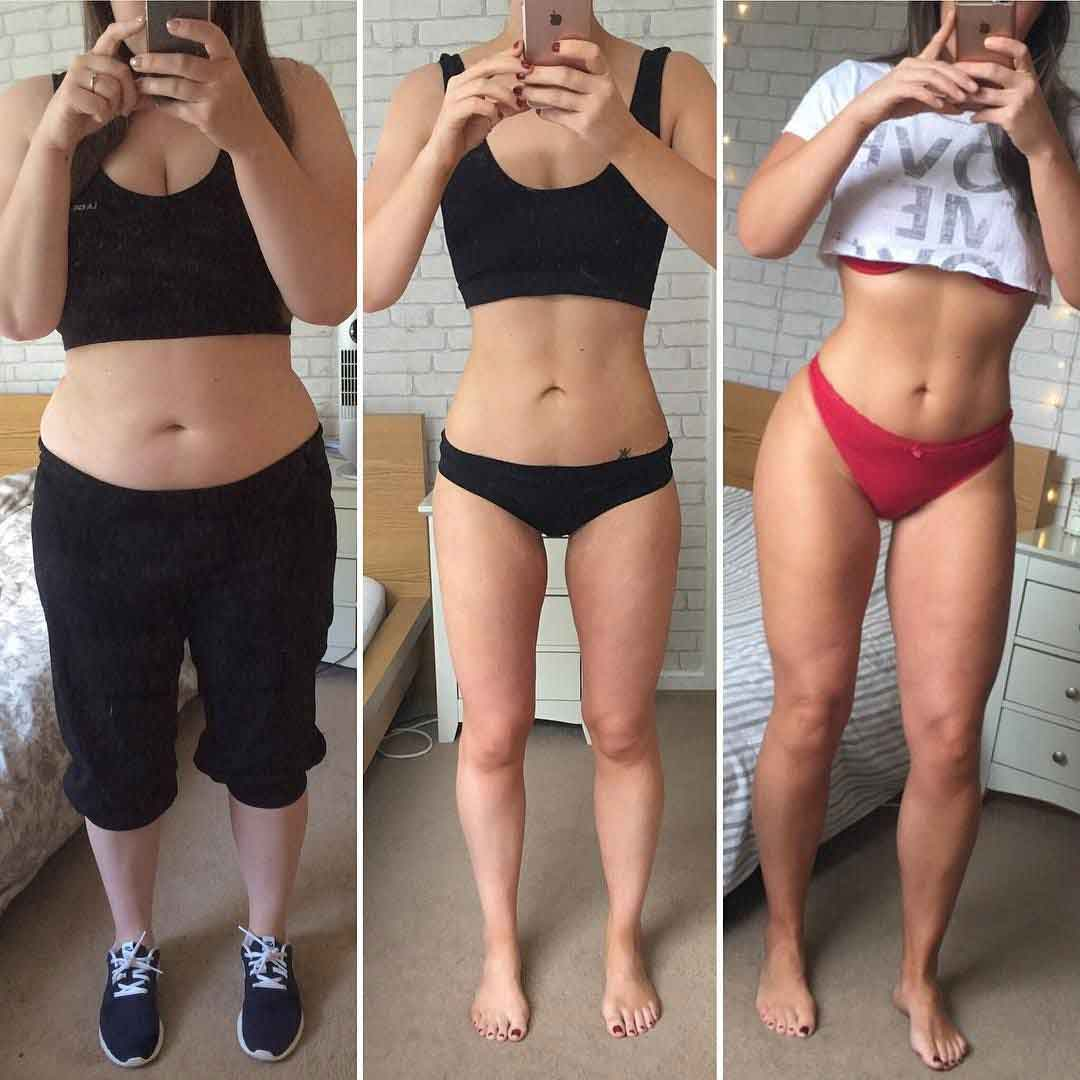 3 day military diet pics 15