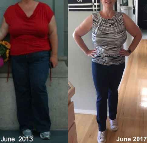 3 day military diet pics 6