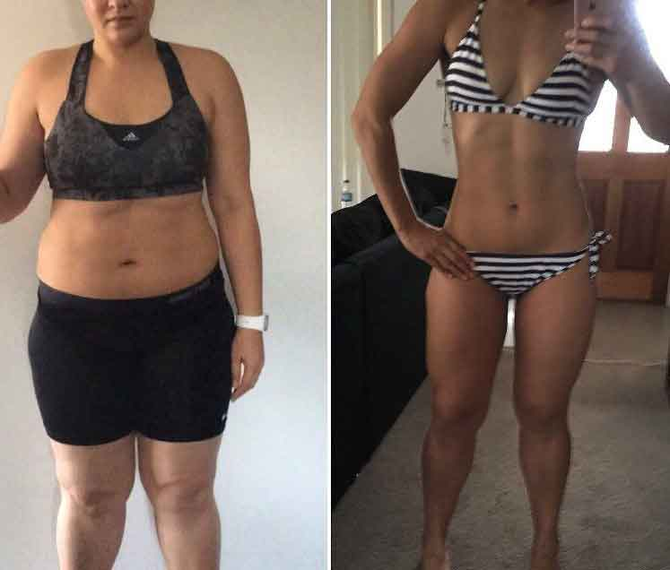 3 day military diet pics 8