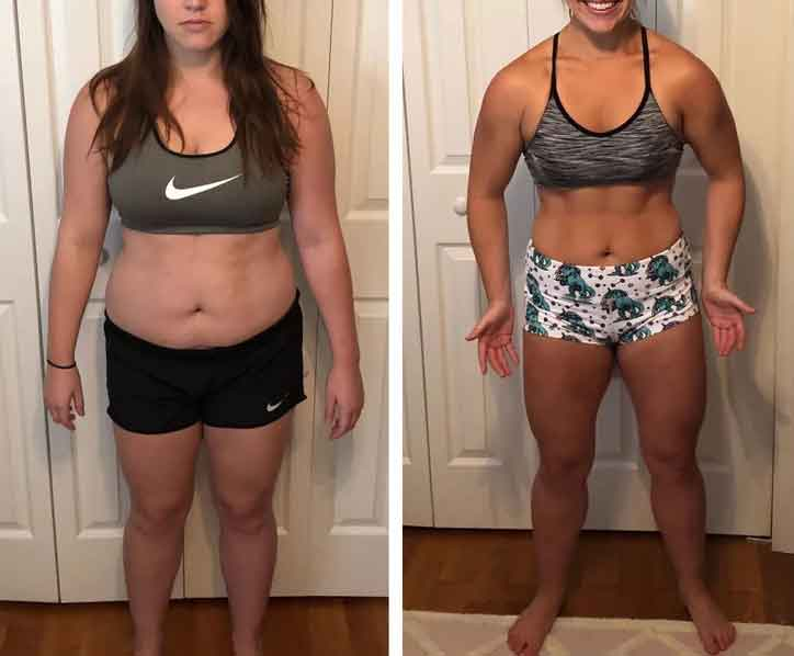 3 day military diet pics 9
