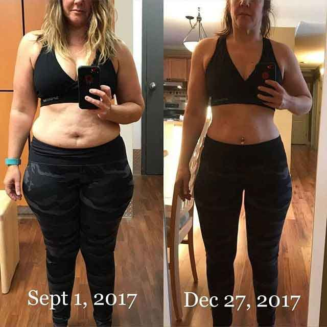 Keto diet pictures 1
