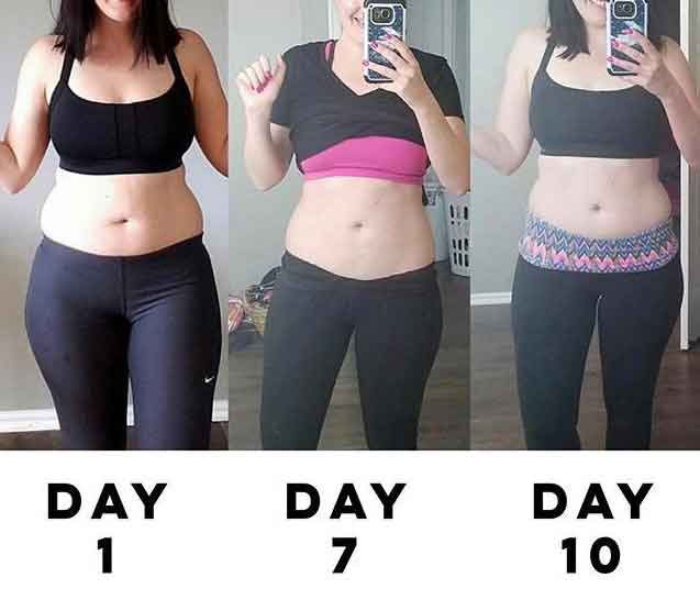 Keto diet pictures 13