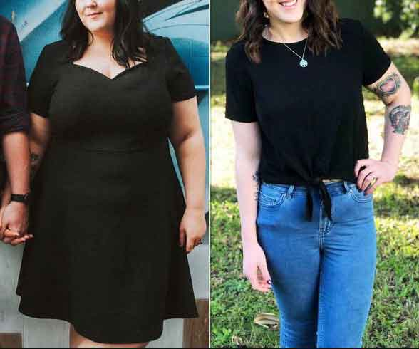 Keto diet pictures 3