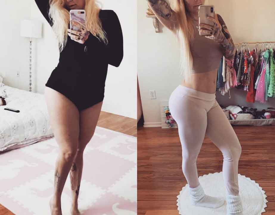Keto diet pictures 4