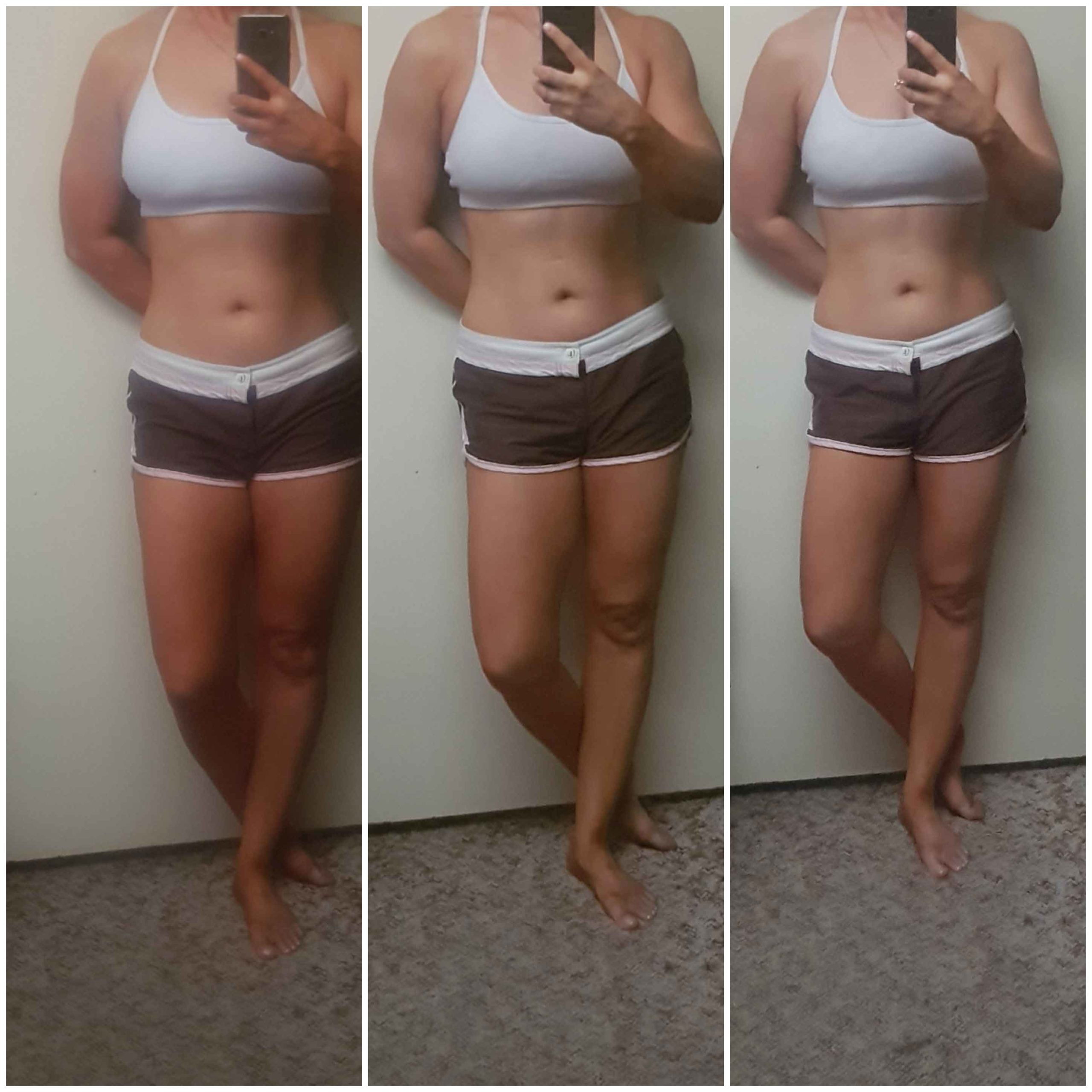 Keto diet two weeks 2