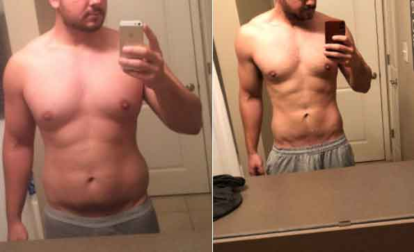 Keto diet male reddit 6