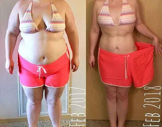 Keto diet images 4