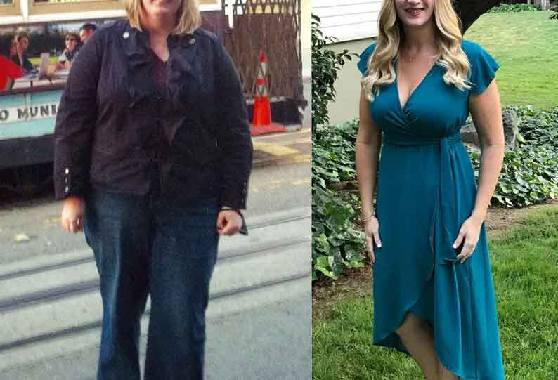 Keto diet images 8