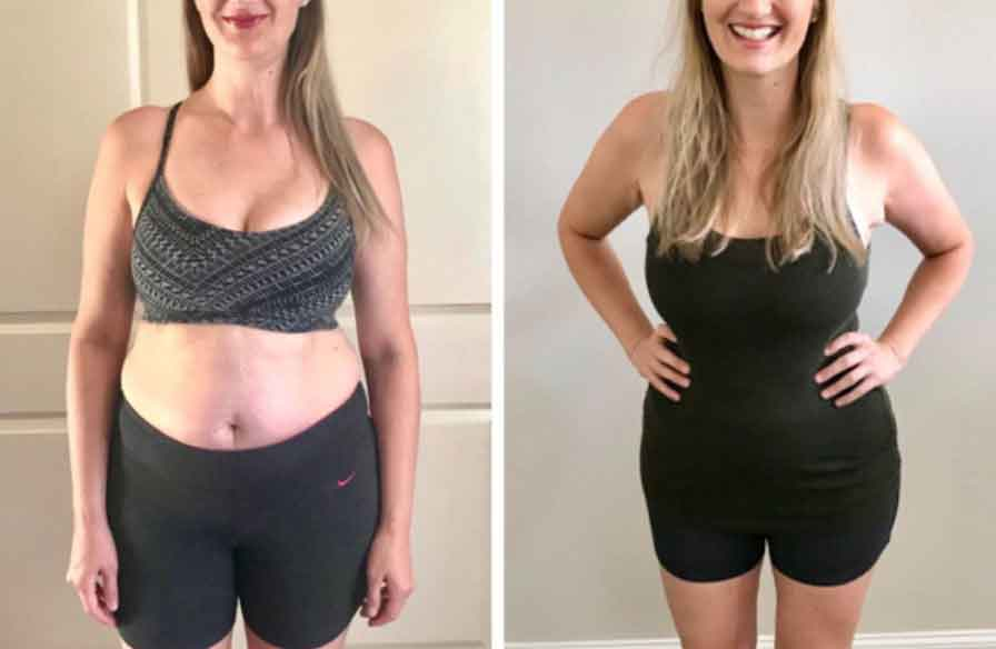 Keto diet female 30 days 4