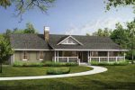 4 bedroom ranch style home plans 2