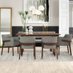 5 piece dining set 3