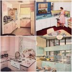 50's home style 1