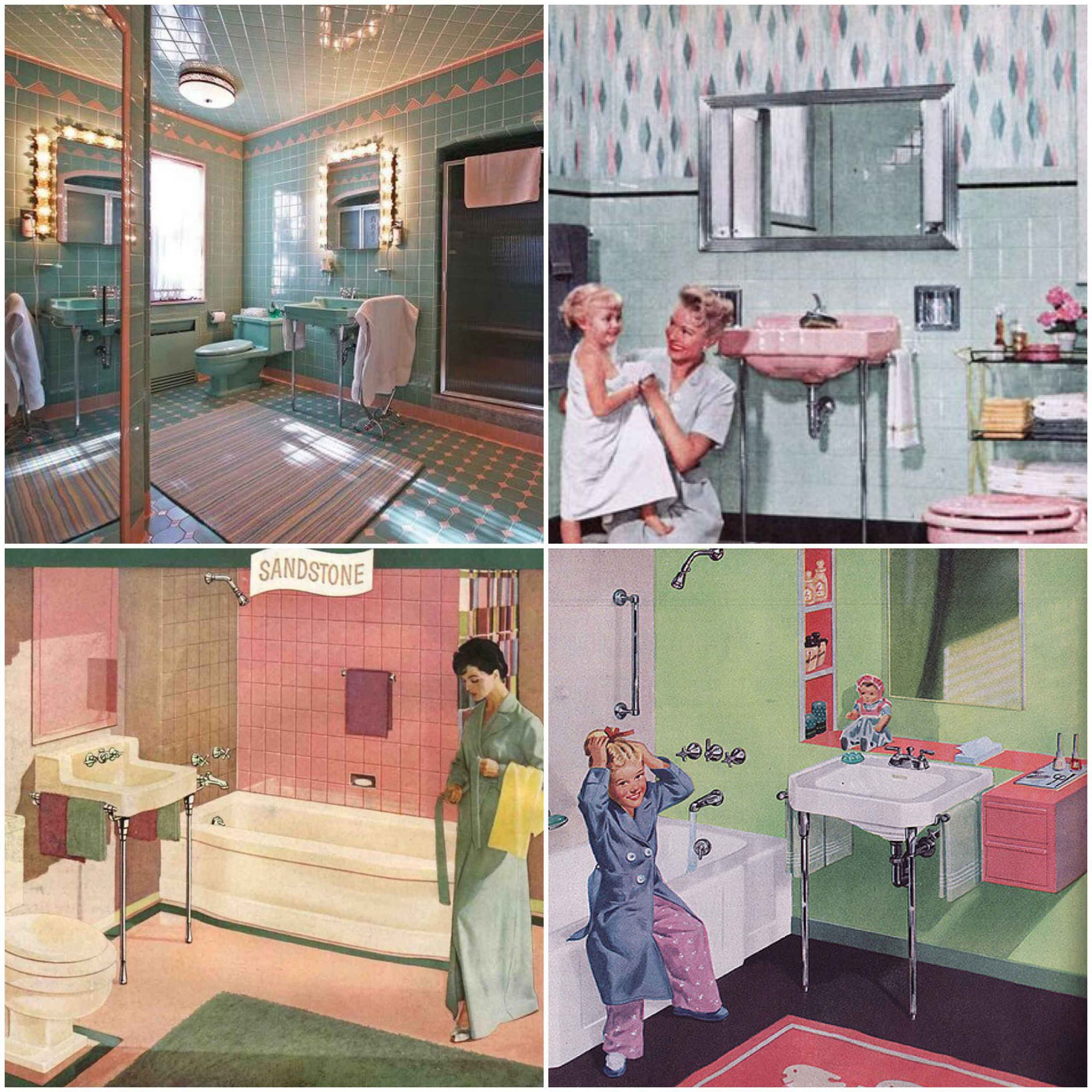 50's home style 2
