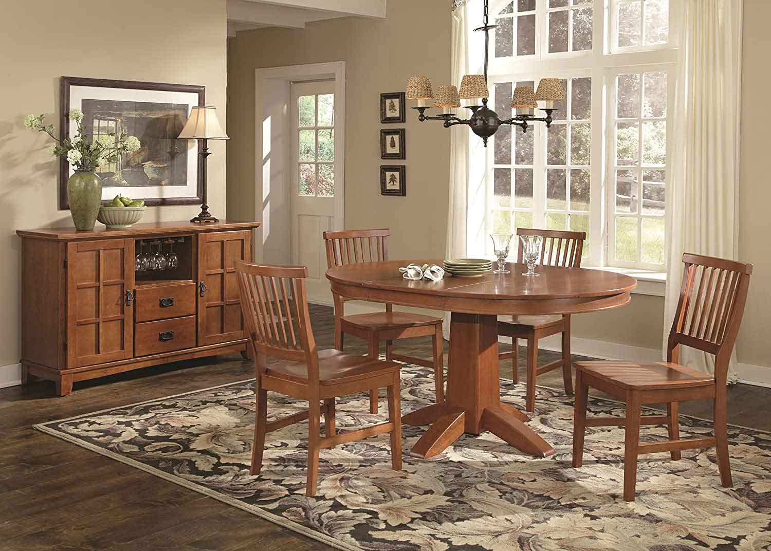 Home style 5180-69 1