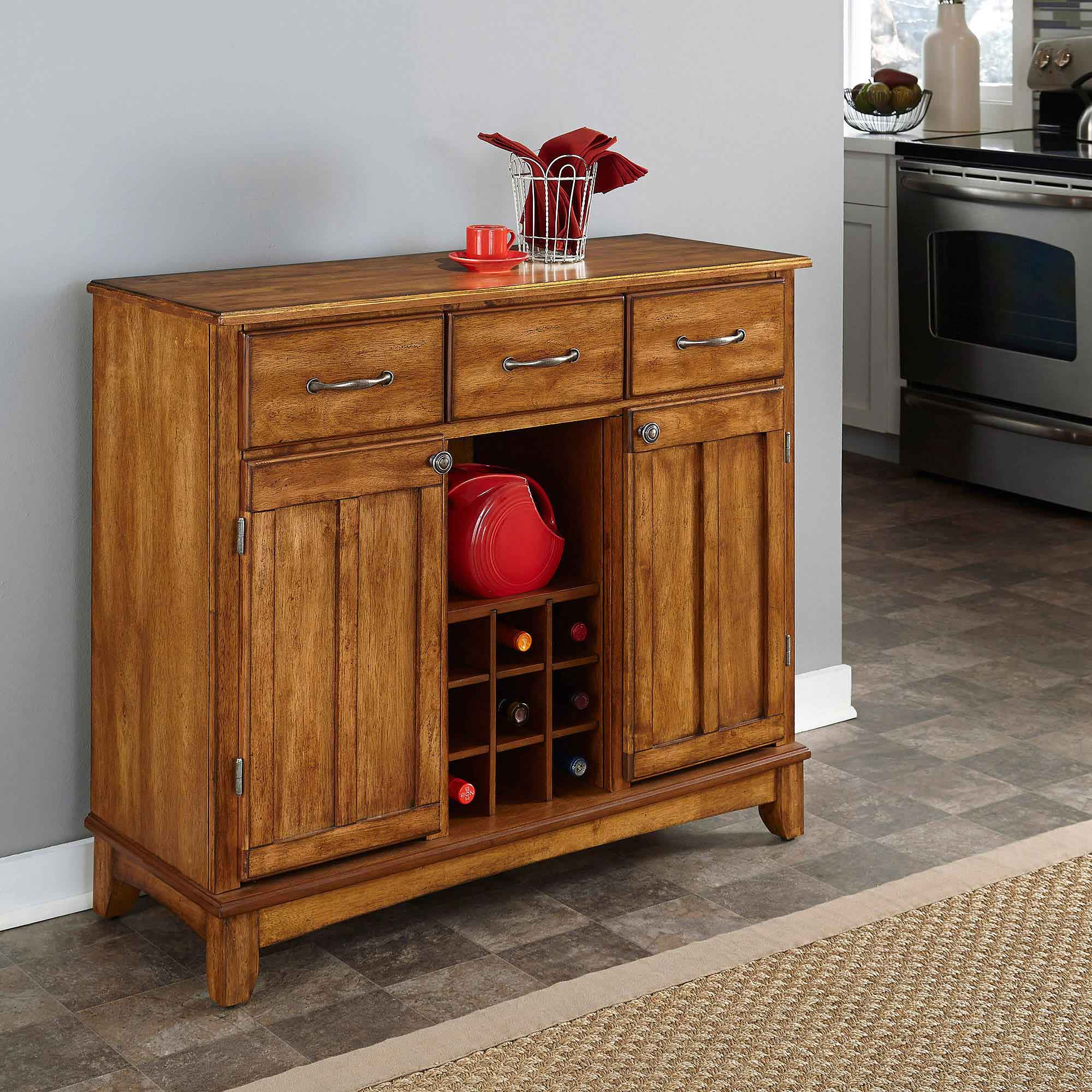 Home style 5180-69 2