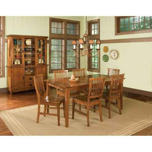 Home style 5180-69 3