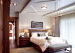 2 bedroom ranch style home plans 4