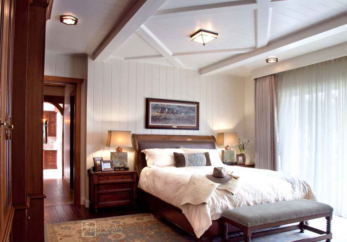 3 bedroom ranch style home plans 3