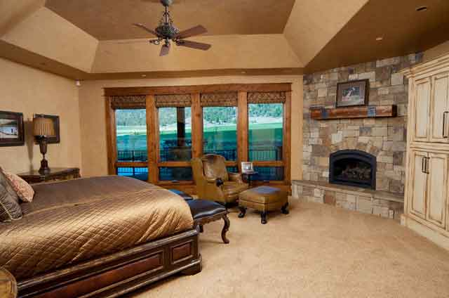 3 bedroom ranch style home plans 4