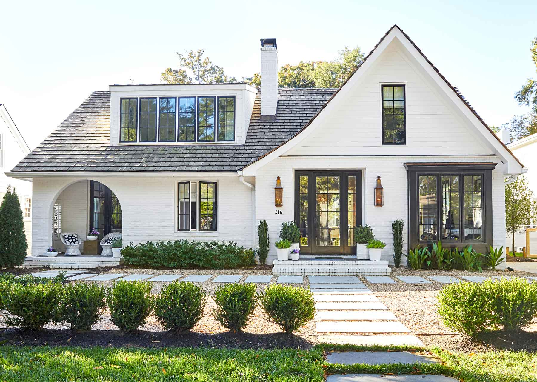 Home style 365 1