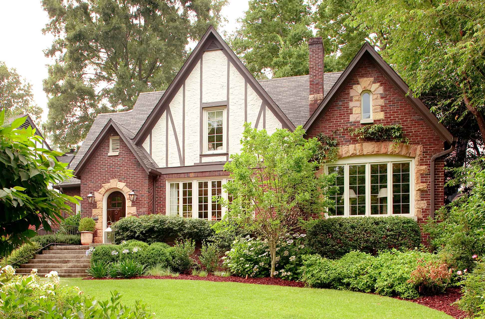 Home style 365 5
