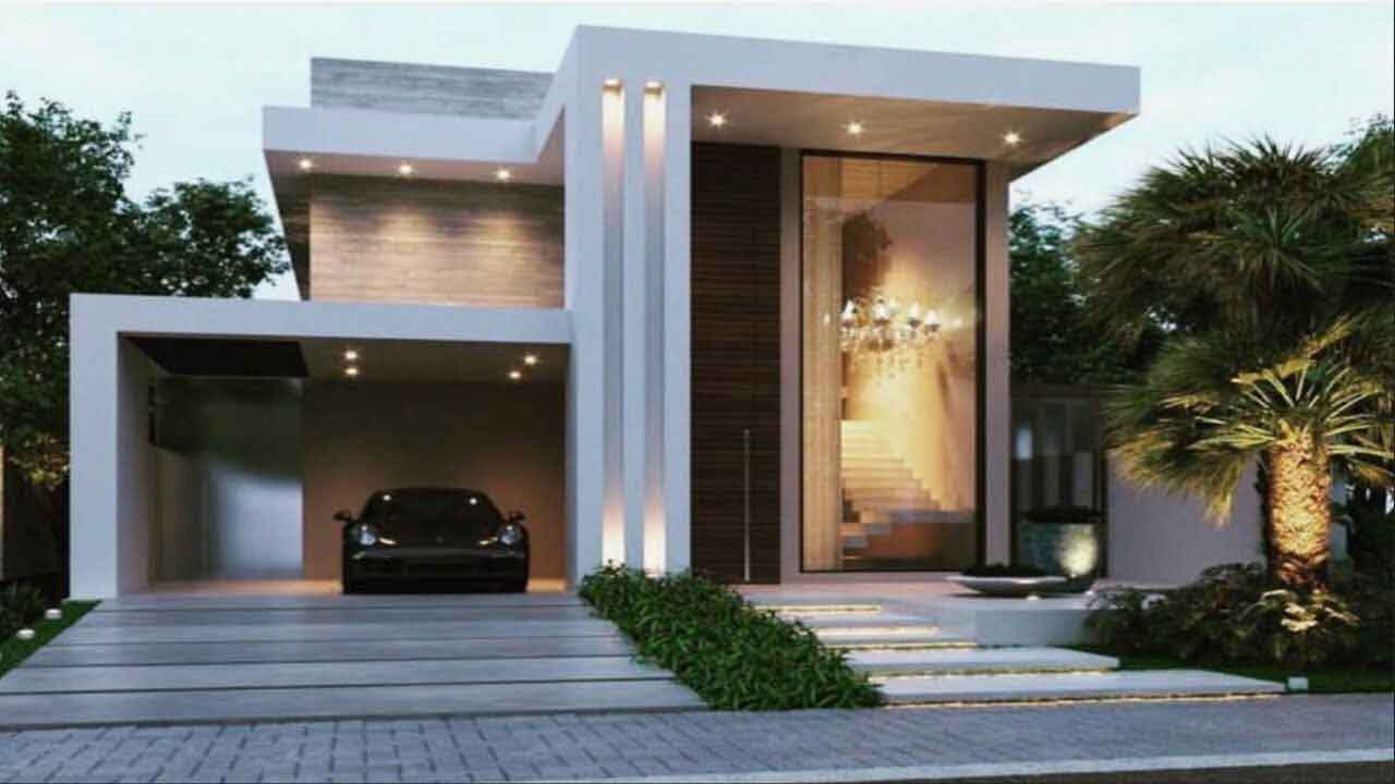 Home style 3d 5