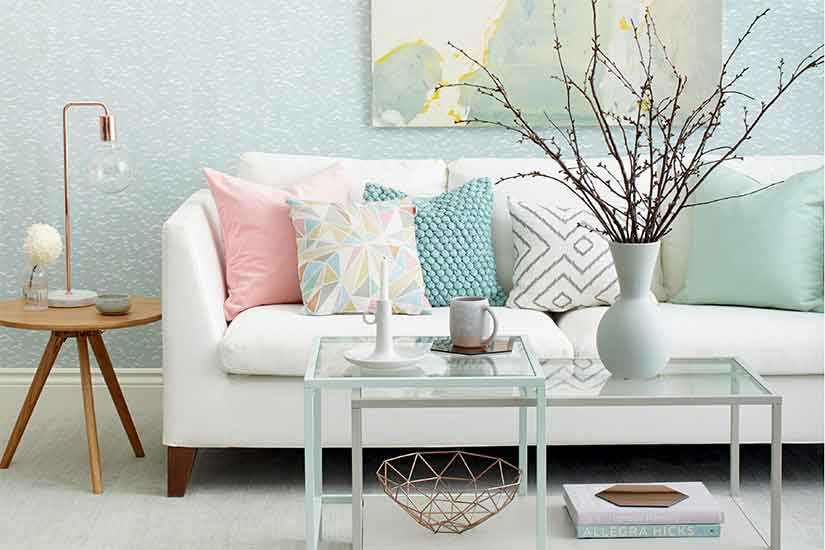 Home style pro 4416 3