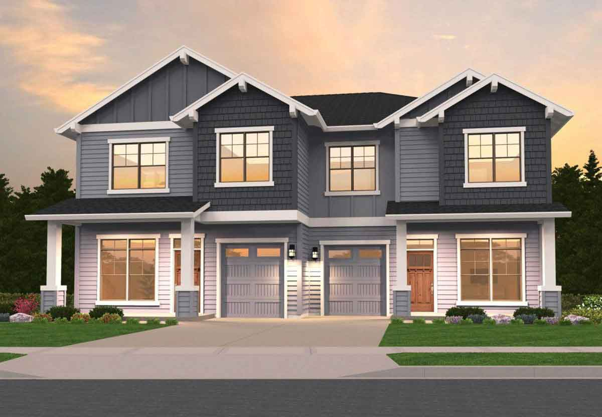 2 family home style 1